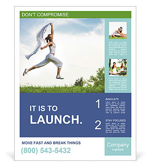 0000092450 Poster Template