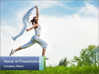 0000092450 PowerPoint Template