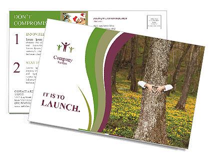 0000092451 Postcard Templates
