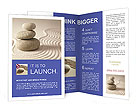 0000092452 Brochure Templates