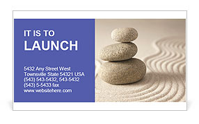 0000092452 Business Card Templates