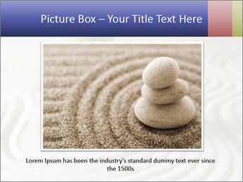 Balance PowerPoint Template - Slide 15