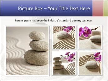 Balance PowerPoint Template - Slide 19