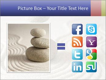 Balance PowerPoint Template - Slide 21