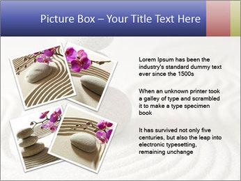 Balance PowerPoint Template - Slide 23