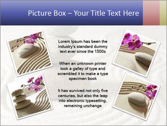 Balance PowerPoint Template - Slide 24