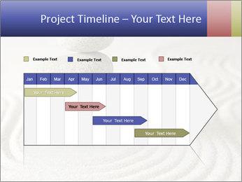 Balance PowerPoint Template - Slide 25