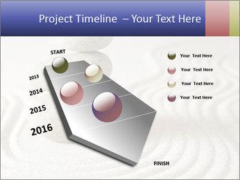 Balance PowerPoint Template - Slide 26