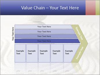 Balance PowerPoint Template - Slide 27