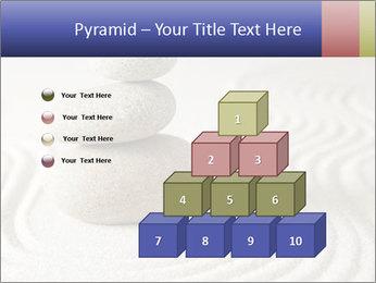 Balance PowerPoint Template - Slide 31