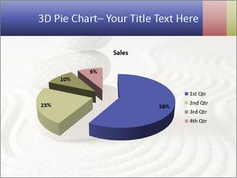 Balance PowerPoint Template - Slide 35