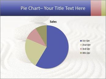 Balance PowerPoint Template - Slide 36