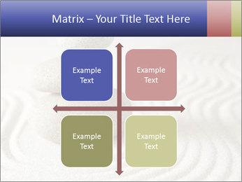 Balance PowerPoint Template - Slide 37