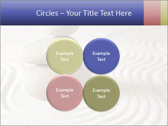 Balance PowerPoint Template - Slide 38
