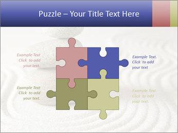 Balance PowerPoint Template - Slide 43