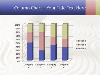 Balance PowerPoint Template - Slide 50