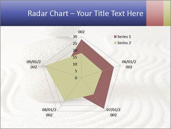 Balance PowerPoint Template - Slide 51