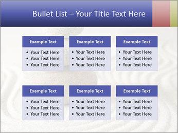 Balance PowerPoint Template - Slide 56