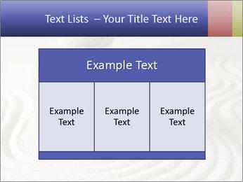 Balance PowerPoint Template - Slide 59