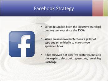 Balance PowerPoint Template - Slide 6