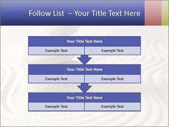 Balance PowerPoint Template - Slide 60