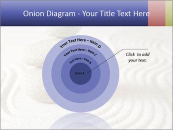 Balance PowerPoint Template - Slide 61