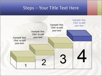 Balance PowerPoint Template - Slide 64