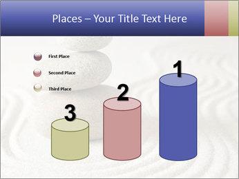 Balance PowerPoint Template - Slide 65