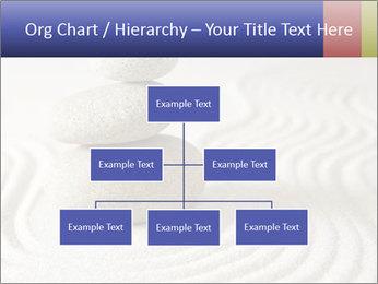 Balance PowerPoint Template - Slide 66