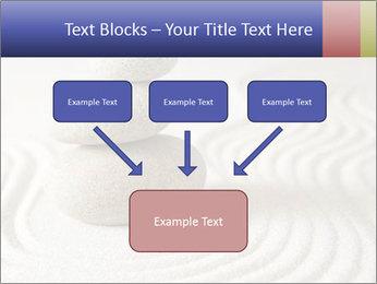 Balance PowerPoint Template - Slide 70