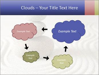 Balance PowerPoint Template - Slide 72