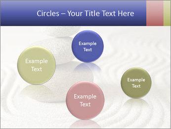 Balance PowerPoint Template - Slide 77