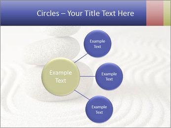 Balance PowerPoint Template - Slide 79