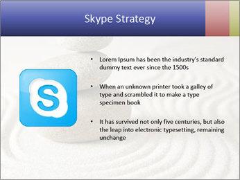 Balance PowerPoint Template - Slide 8