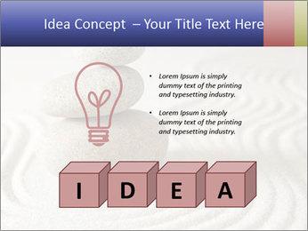 Balance PowerPoint Template - Slide 80