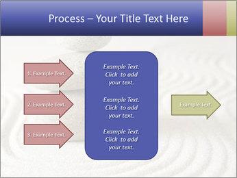 Balance PowerPoint Template - Slide 85