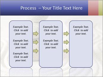 Balance PowerPoint Template - Slide 86