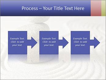 Balance PowerPoint Template - Slide 88