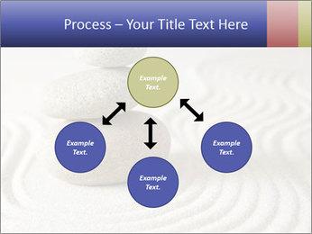 Balance PowerPoint Template - Slide 91