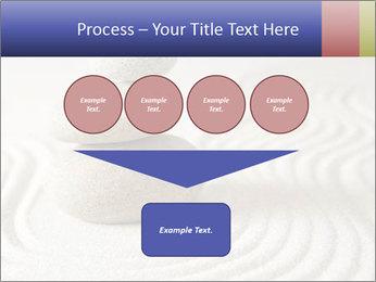 Balance PowerPoint Template - Slide 93