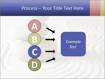 Balance PowerPoint Template - Slide 94
