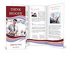 0000092453 Brochure Template