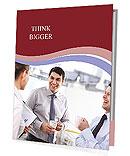 0000092453 Presentation Folder