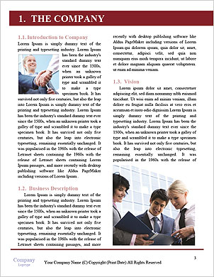 0000092453 Word Template - Page 3