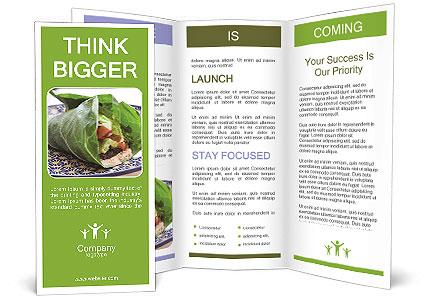 0000092454 Brochure Template