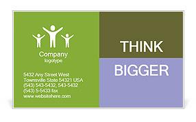 0000092454 Business Card Templates