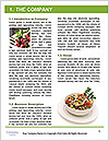 0000092454 Word Templates - Page 3