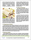 0000092454 Word Templates - Page 4