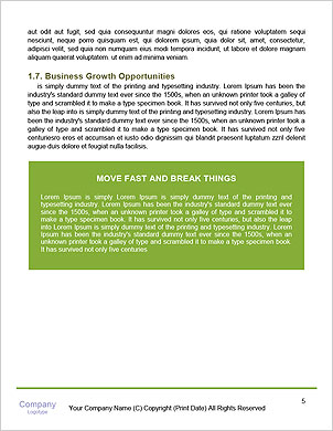 0000092454 Word Template - Page 5