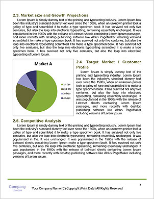 0000092454 Word Template - Page 7